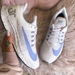 8a10b4efa402 Nike Shoes - NWT Nike ID Zoom Pegasus 35 Oreo Custom